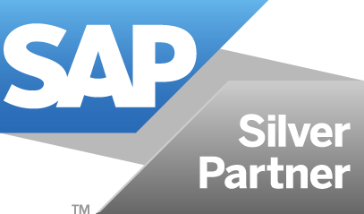 SAP Education Partner