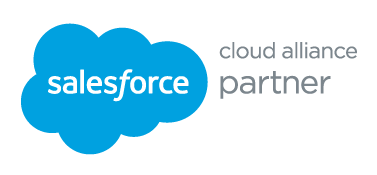 Salesforce Education Partner