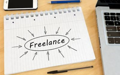 5 Tips to Help You Become a Successful Freelancer