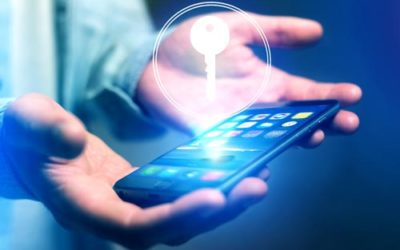 Mobile Apps Key to Internet of Things Success