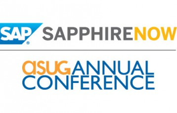 What's New at SAPPHIRE NOW 2019?