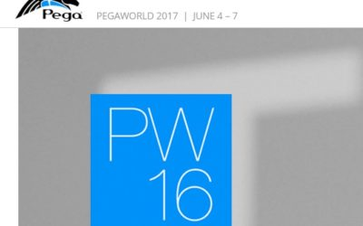 K2 Does PegaWorld Las Vegas 2016