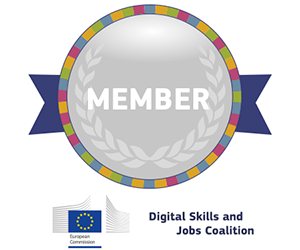 K2 Positioned to Close the Digital Skills Gap in Europe