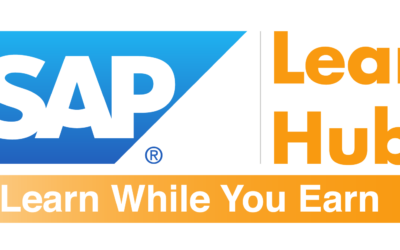 SAP adds new Delta Schedule for Ariba and S/4HANA Cloud (Part II)