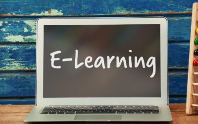 Why SAP has Never Been Easier to Learn