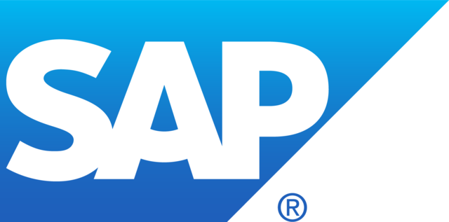 Cloud Drives SAP Q2 Growth