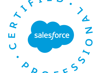 10 Tips to Help Pass Your Salesforce Certification