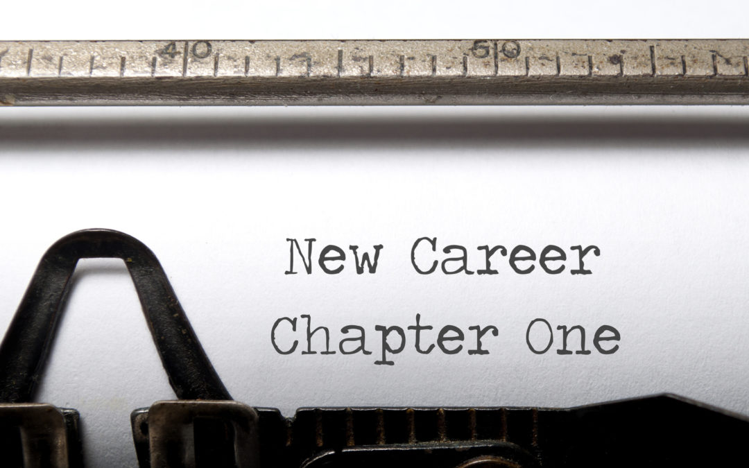 Are you new to Salesforce? Here are 3 Tips on how to Kick-Start Your Career