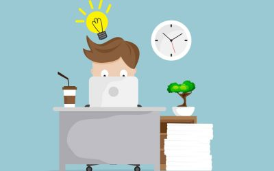 Work-Life Balance For IT Consultants: Make the Most of Your Productive Times