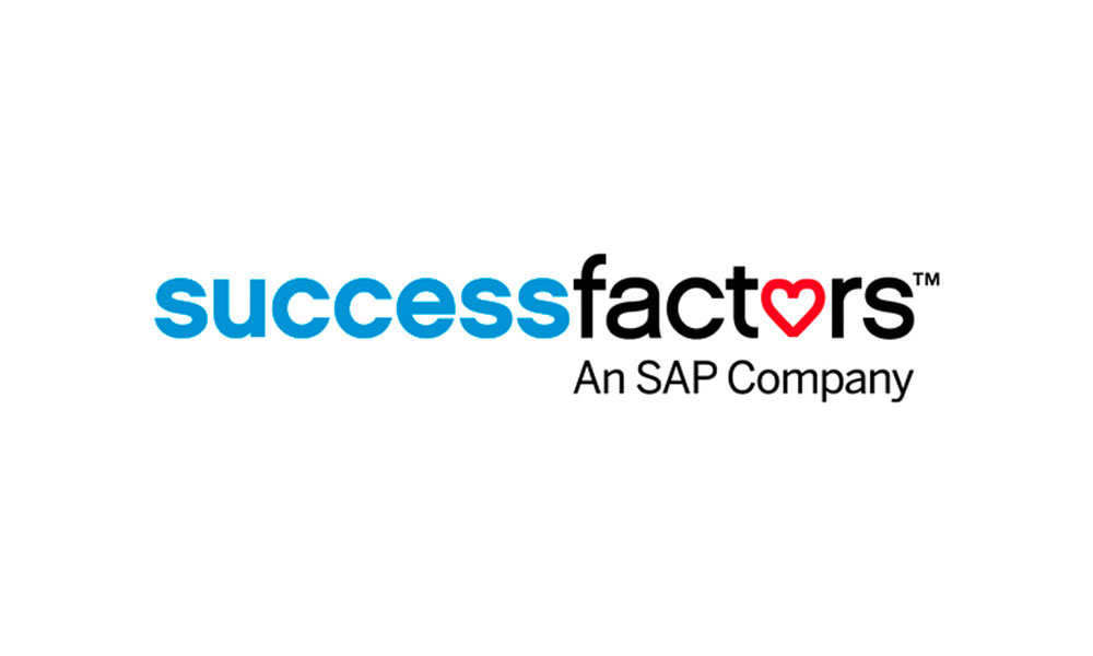 What to Expect with the new SAP SuccessFactors Hybrid Certifications