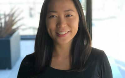 Day in the Life: Tiffany Chu, Operations Associate