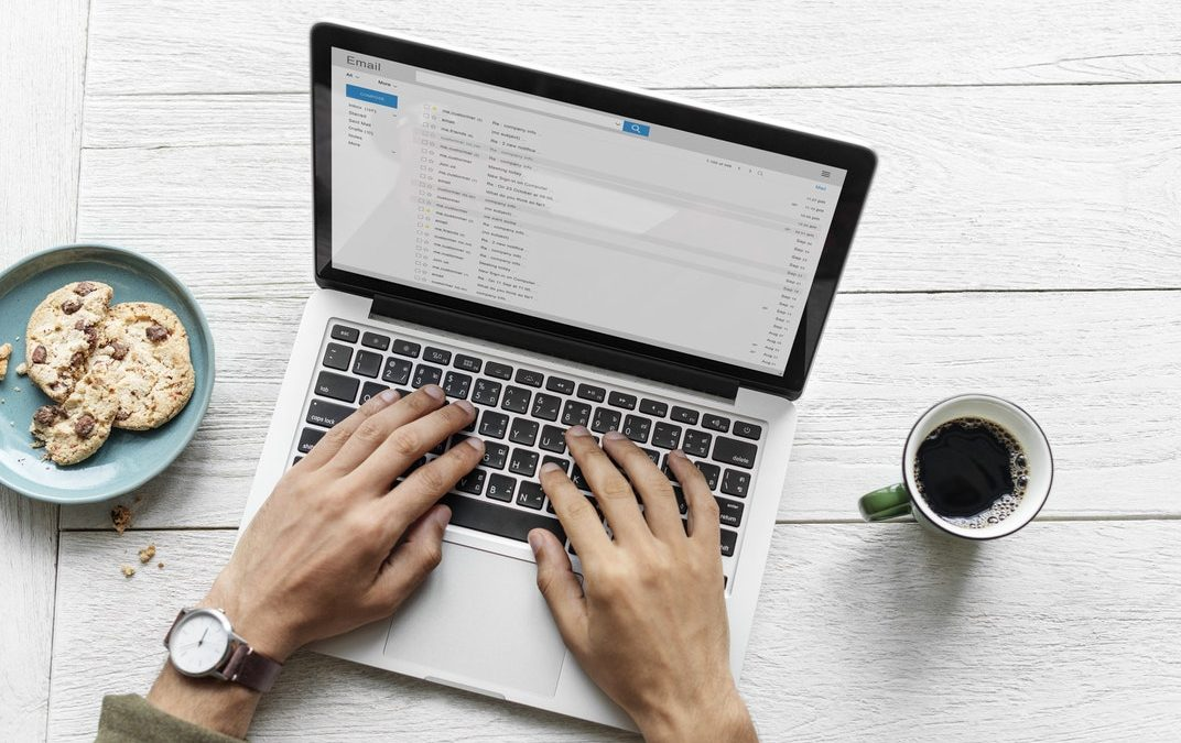 Top 10 Tips for Email Campaigns Using Salesforce Marketing Cloud