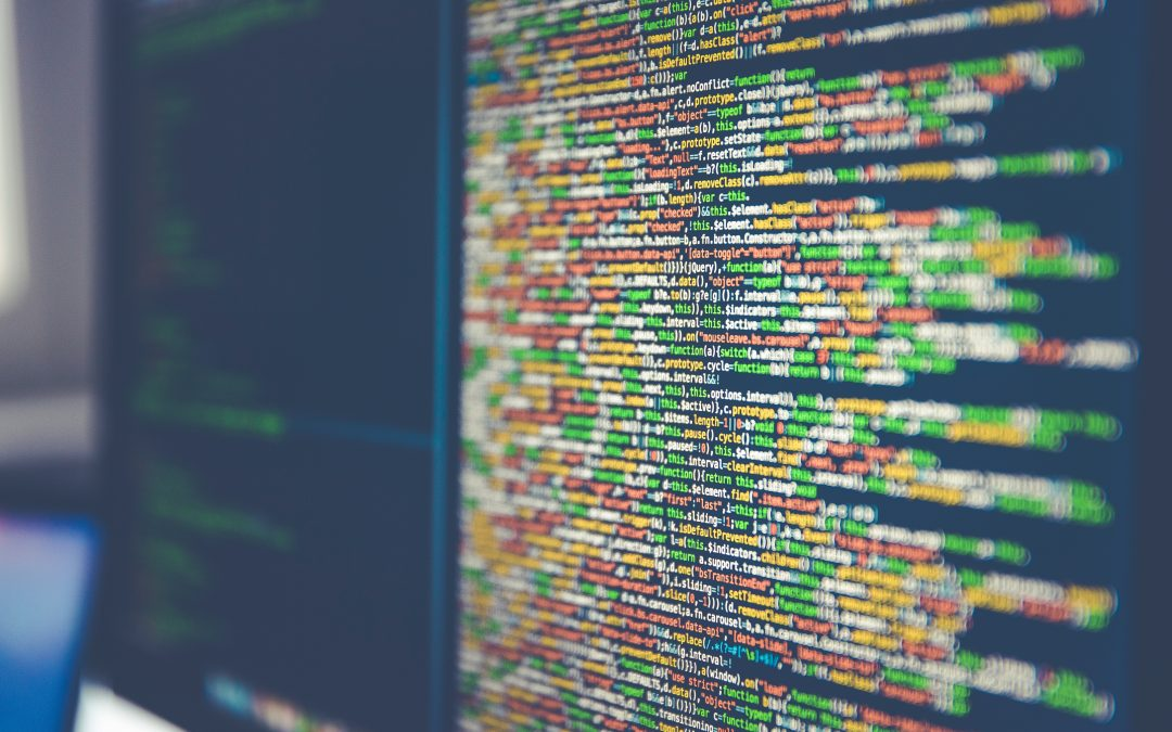 How Big Data is Creating Competitive Advantage