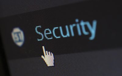 Why Cybersecurity Matters to Our Society