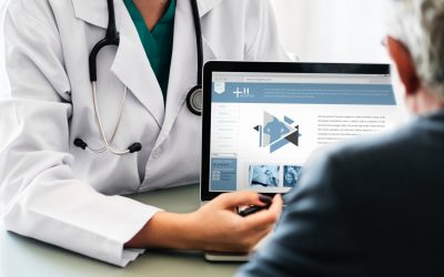 Industry Insights: How IoT Devices Support Care in the Community
