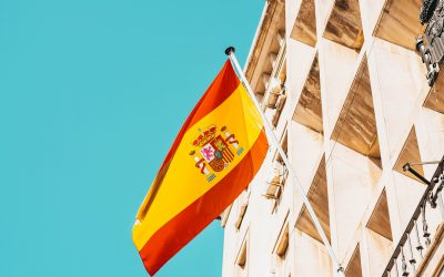 K2's Contribution to Spain's Digital Economy