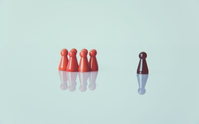 Five ways to Stand out as a Tech Candidate