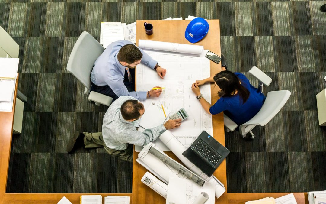 What Are The Best Project Management KPIs?