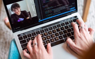 5 Key Tactics to Managing Projects Remotely
